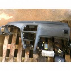 kit airbag skoda octavia de...